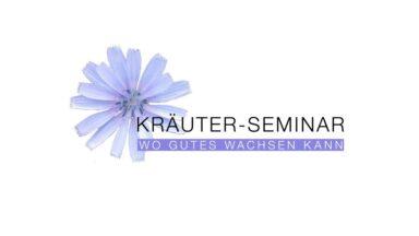 Logo Kraeuterseminar ausgeschnitten fuer Web