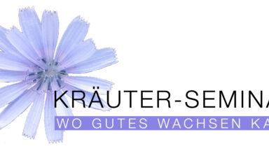 Logo Kraeuterseminar