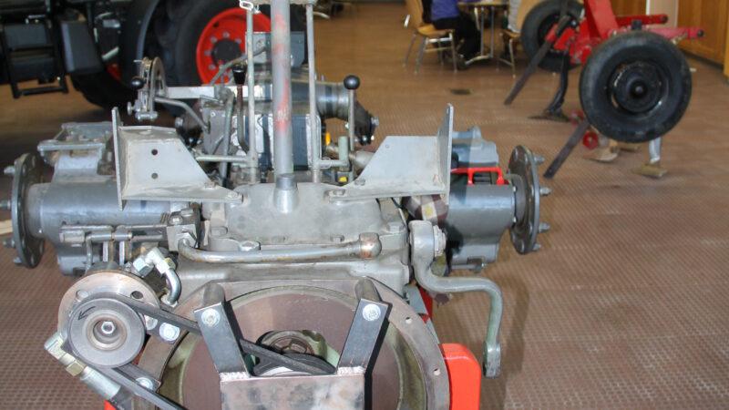 Unterricht Maschinenbau GB LW egbr 2016 02