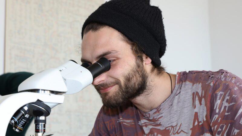 BMS Schueler20171103 Mikroskop0001