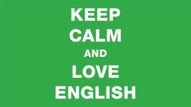 Bild zu Sprachdiplom engl gruen